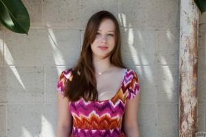 Natalie Moore Summer Squash  1