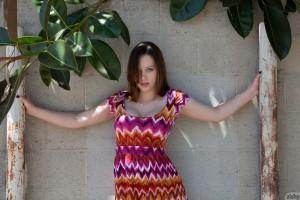 Natalie Moore Summer Squash  2
