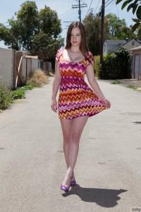 Natalie Moore Summer Squash  3