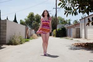 Natalie Moore Summer Squash  4
