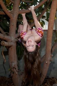 Natalie Moore Summer Squash  9