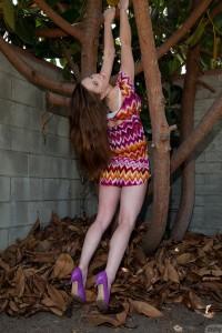 Natalie Moore Summer Squash  11
