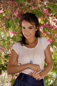 Dillion Harper Lemon Song 6