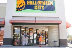 Noelle Easton Halloween Citties 2