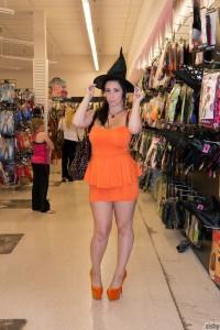 Noelle Easton Halloween Citties 6