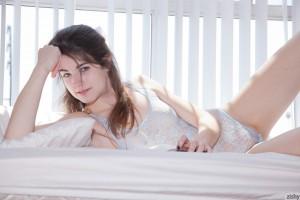 Ingrid Hayes Bedroom Privileges 6