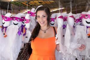 Noelle Easton Halloween Citties 10